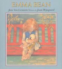 Emma Bean