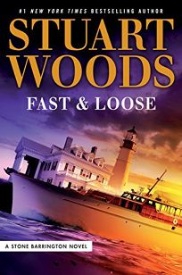 Fast & Loose