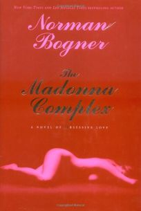 The Madonna Complex