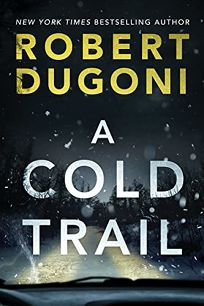 A Cold Trail