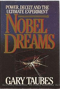 Nobel Dreams: Power