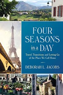 Four Seasons in a Day: Travel