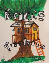 Ericas Treehouse