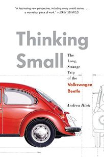 Thinking Small: The Long