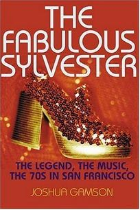 THE FABULOUS SYLVESTER: The Legend