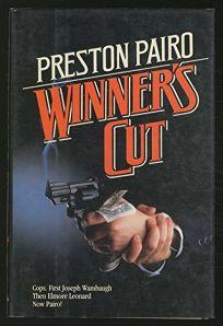 Winners Cut