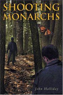 SHOOTING MONARCHS