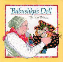 Babushkas Doll