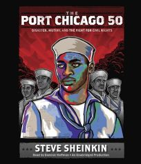 The Port Chicago 50: Disaster