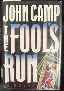 The Fools Run