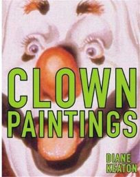 CLOWN PAINTINGS