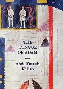 The Tongue of Adam