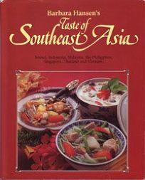 Taste of Southeast as