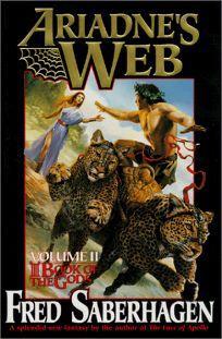Ariadnes Web