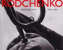 Rodchenko: Photography