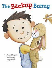 The Backup Bunny
