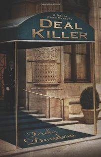 Deal Killer: A Darby Farr Mystery