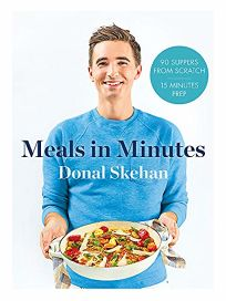 Meals in Minutes: 90 Suppers from Scratch