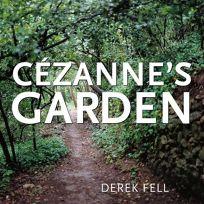 Cezannes Garden