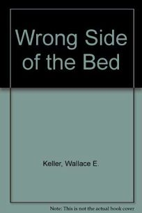 Wrong Side of Bed