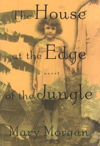 House at T Edge..Jungle