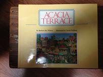 Acacia Terrace