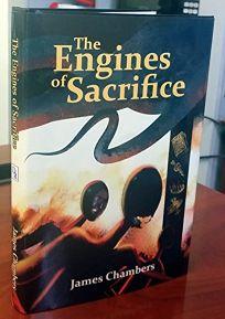 The Engines of Sacrifice