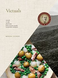 Victuals: An Appalachian Journey