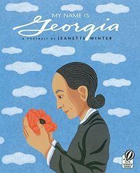 MY NAME IS GEORGIA: A Portrait
