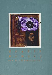 Double Memory: Art and Collaboration [With Signed and Numbered Lithograph]