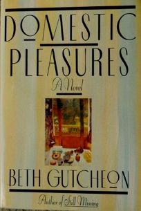 Domestic Pleasures