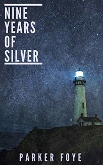 Nine Years of Silver