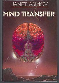 Mind Transfer