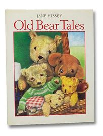 Old Bear Tales