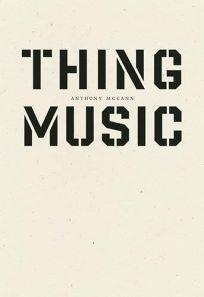 Thing Music