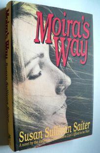 Moiras Way