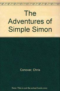 The Adventures of Simple Simon