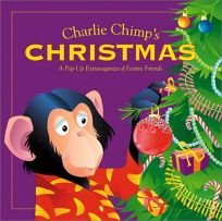 Charlie Chimps Christmas