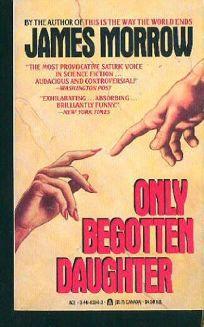 Only Begotten Daughte