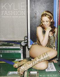 Kylie/Fashion