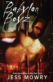 Babylon Boyz