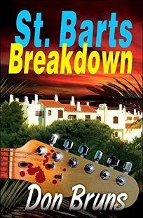 St. Bart Breakdown
