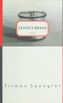 Lenins Brain