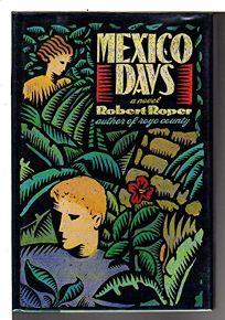 Mexico Days