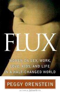 Flux: Women on Sex