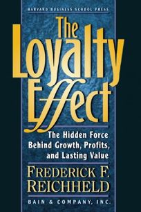 The Loyalty Effect