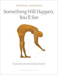 Something Will Happen
