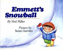Emmetts Snowball