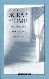 A Scrap of Time