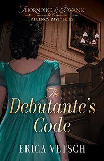 The Debutante's Code